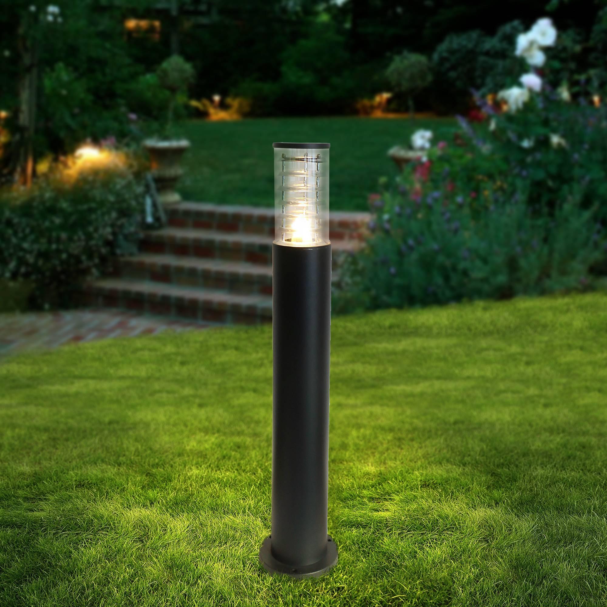 шествие картинки садовый светильник много раз слышали