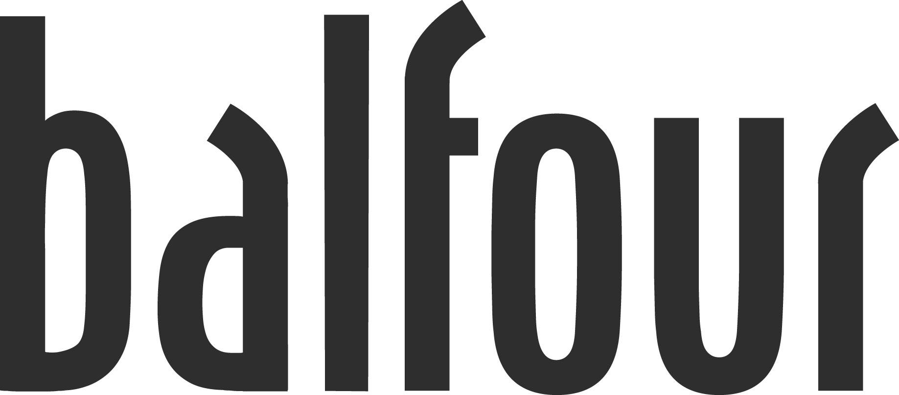 Balfour electric